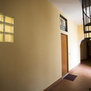 Corridoio / Hallway