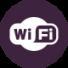 wifi-80x80